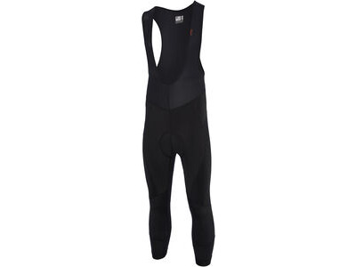 Madison Sportive DWR 3/4 Bib Shorts