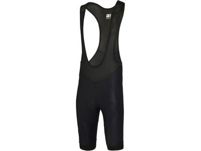 Madison Road Race Apex Bib Shorts