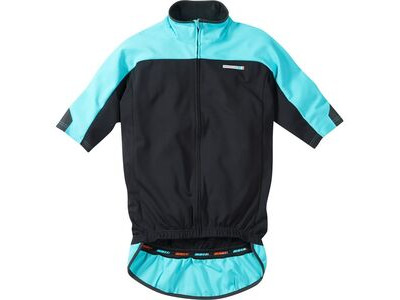 Madison Road Race Optimus Thermal